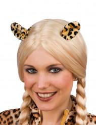 Leopardenohren