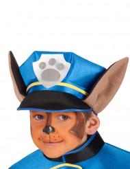 Polizeihund Schirmmütze für Jungs