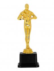 Filmpreistrophäe