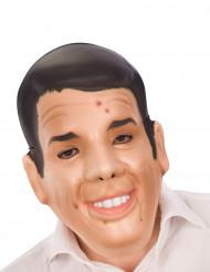 Matteo Renzi Maske für Erwachsene