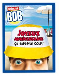 Bob Hut zum Geburtstag für Erwachsene