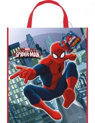 Spider Man™ Geburtstagstüte