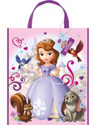 Prinzessin Sofia™-Tasche