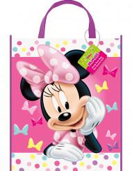 Kunststofftasche Minnie™