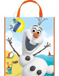 Olaf™ Henkeltasche
