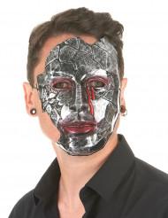 Eiserne Maske für Erwachsene
