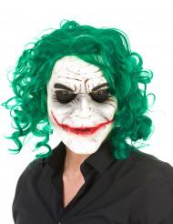 Psychopathen-Maske für Erwachsene