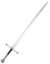 Ritterschwert aus Polyurethan für Erwachsene