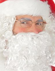 Brille für den Weihnachtsmann
