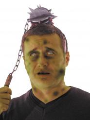 Morgenstern Halloween-Haarreif für Erwachsene