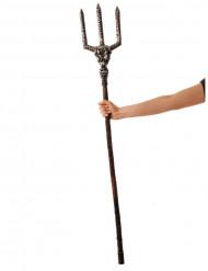 Hochwertiger Teufelsdreizack 122 cm