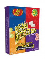 Leckere Bonbons in einer 45 Gramm Packung