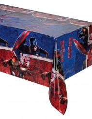 Plastiktischdecke Captain America™
