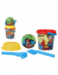 Superman™ Strand Set