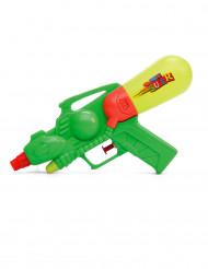 Wasserpistole für Kinder 23 x 13 cm