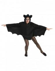 Fledermaus-Umhang für Erwachsene