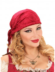 Piratenkette für Damen