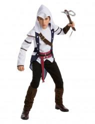 Connor Kostüm aus Assassin's Creed™ für Jugendliche