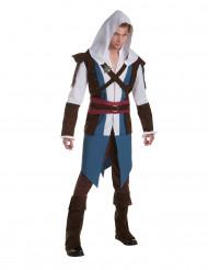 Edward Assassin's Creed™ Kostüm für Erwachsene