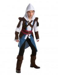 Edward Kostüm Assassin's Creed™ für Jugendliche