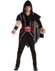 Ezio Assassin's Creed™ Kostüm für Erwachsene