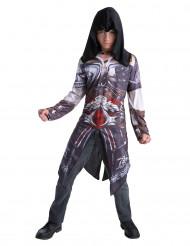 Ezio Kostüm aus Assassin