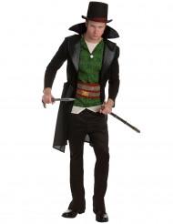 Jacob Assassin