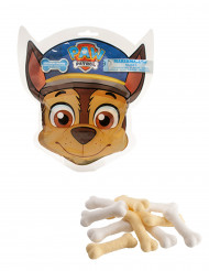 Paw Patrol™ Marshmallows