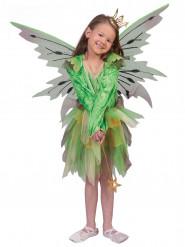 Elfenkostüm für Mädchen