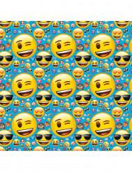 Emoji™ Geschnekpapier