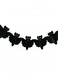 12 Halloween-Luftballons mit Monster-Motiven