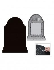 Grabstein zum Beschriften