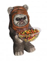 Star Wars Ewok-Schale