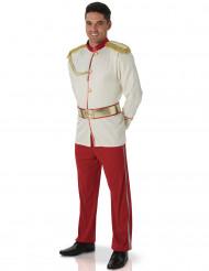 Prince Charming Kostüm für Erwachsene