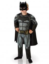 Batman Dawn of Justice™ Deluxe Kostüm für Jungen