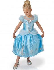 Cinderella™ Ballkleid für Kinder