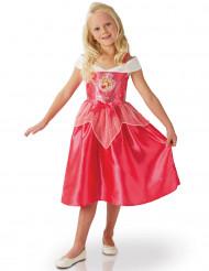Fairy Tale Aurora™ Kostüm für Mädchen von Disney