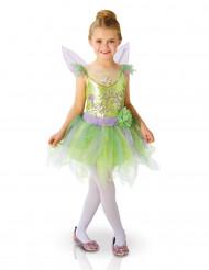 Tinkerbell™ Disney-Lizenzkostüm grün