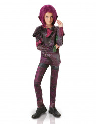 Mal - The Descendants™ Deluxe Kostüm für Mädchen
