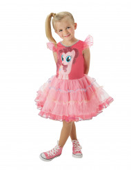 Pinkie Pie™ Kostüm aus My little Pony™