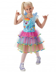 Rainbow Dash™ Kostüm aus My little Pony™