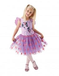 Twilight Sparkle™ Kostüm aus My little Pony™