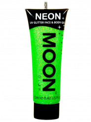 UV Schmink-Farbe für Gesicht und Körper 12 ml
