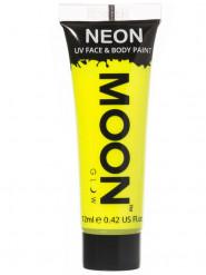 UV Gesichts-und Körpergel Moonglow © gelb 12 ml