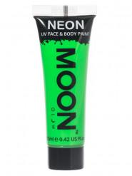 UV-Gel für Körper und Gesicht Moonglow © grün 12 ml