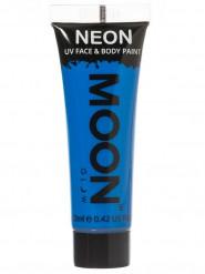 UV Gesicht-und Körpergel Moonglow © blau 12 ml
