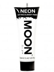 UV-Gel für Körper und Gesicht Moonglow © weiß 12 ml