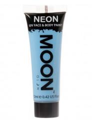 UV Gesichts-und Körpergel Moonglow © pastellblau 12 ml