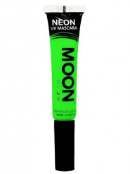 UV-Mascara Moonglow © grün 15 ml