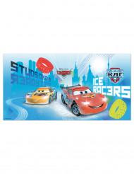 Wanddekoration Cars Ice 150 x 77 cm